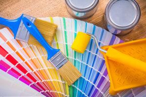 master painters brisbane