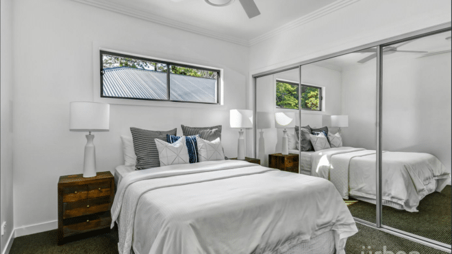 Prioritizing Rooms For Interior Painting