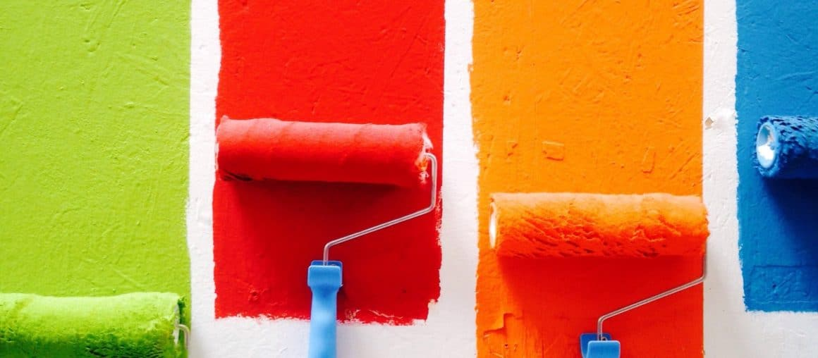 What to look for when hiring a painter in Brisbane